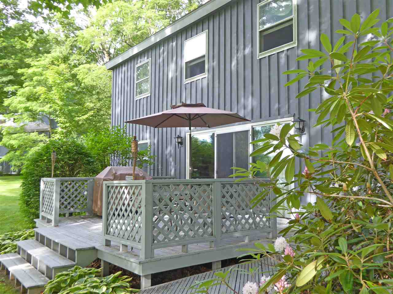 ENFIELD NH Condo for sale $$205,900 | $137 per sq.ft.