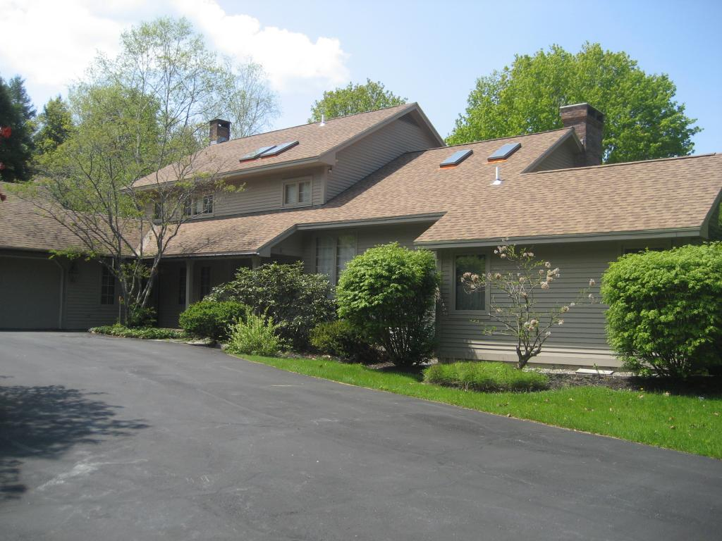 VILLAGE OF QUECHEE IN TOWN OF HARTFORD VTHome for sale $$499,000 | $160 per sq.ft.