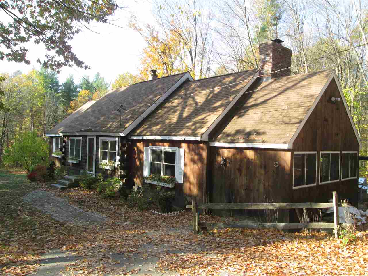 Amherst NHHome for sale $List Price is $319,900