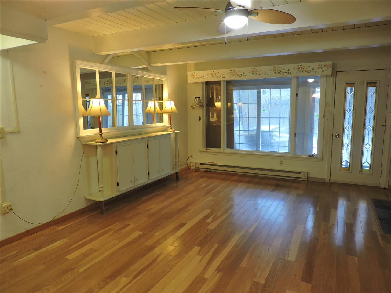 PLAINFIELD NH Condo for rent $Condo For Lease: $1,250 with Lease Term