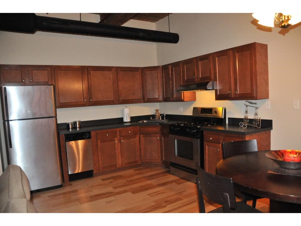 Manchester NH Condo for sale $List Price is $115,000