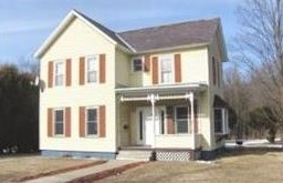 FAIR HAVEN VT Home for sale $$135,000 | $93 per sq.ft.