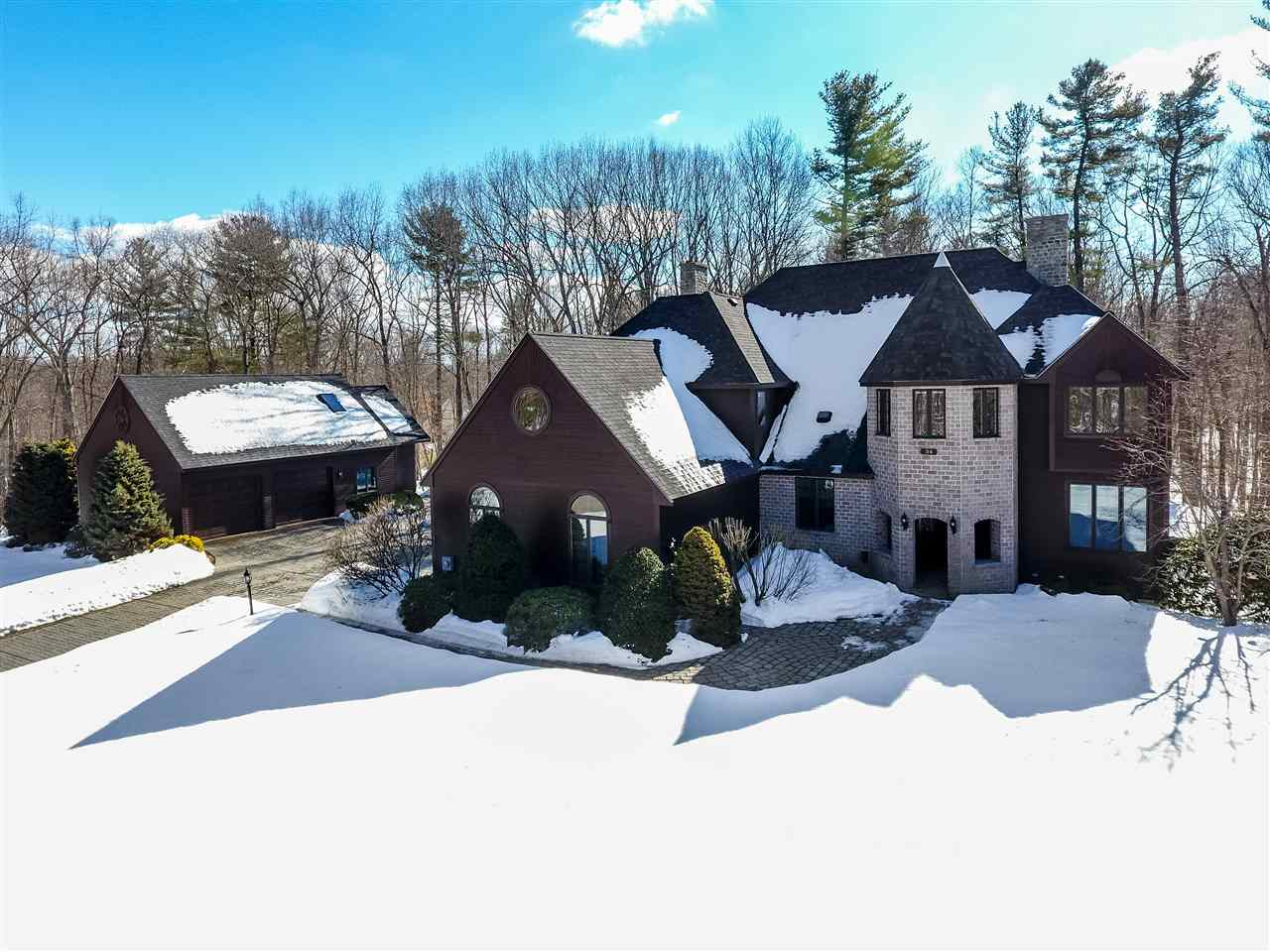 ATKINSON NH Home for sale $$839,900 | $187 per sq.ft.