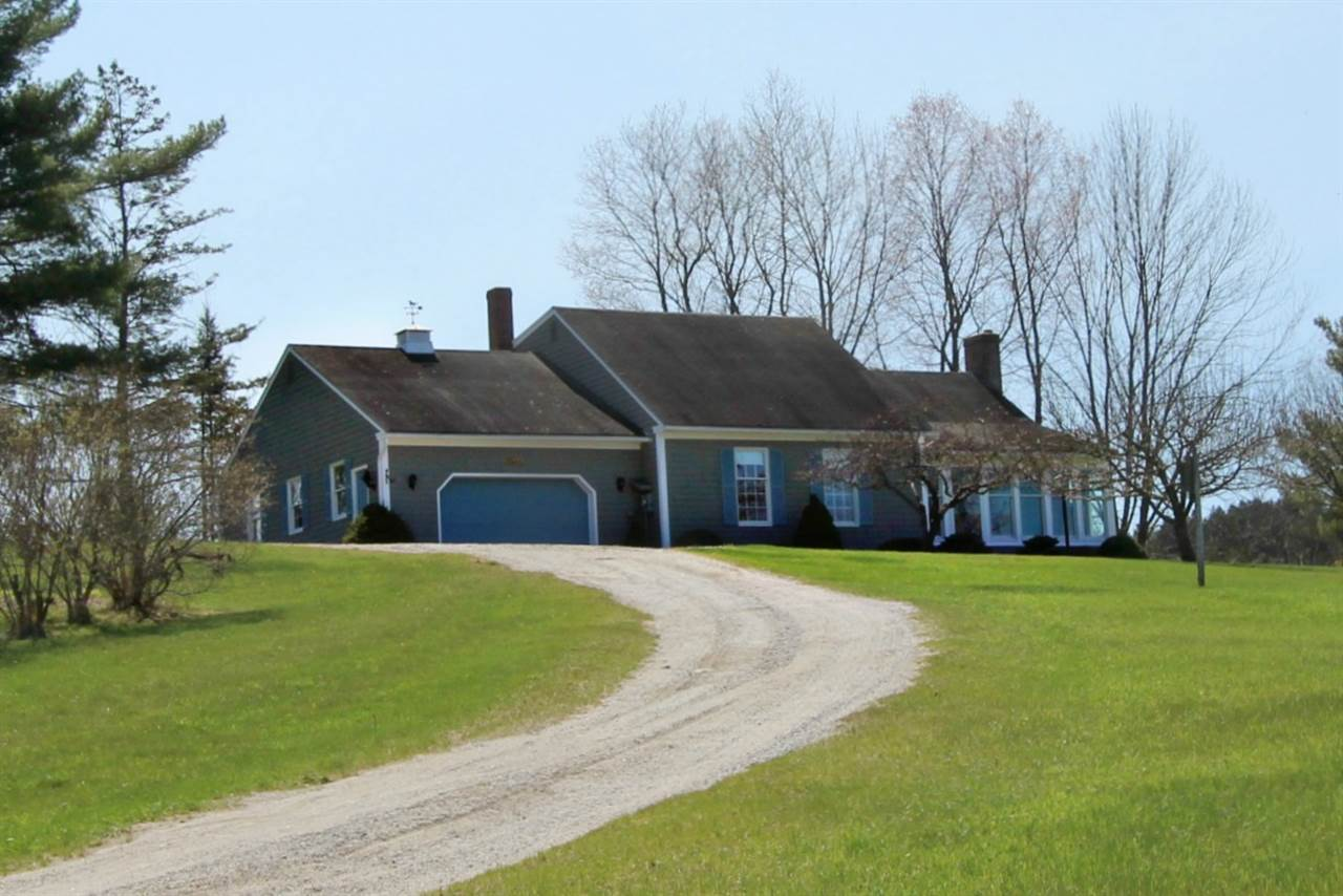 BARNET VTHome for sale $$299,000 | $159 per sq.ft.