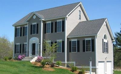 Dunbarton NH Home for sale $List Price is $381,382