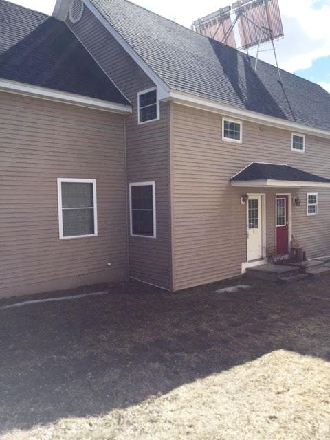 1172 Maple Street 6, Hartford, VT 05047