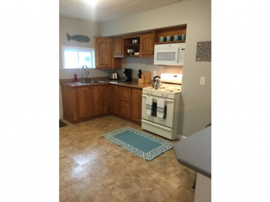 Manchester NHMulti Family For Rent $Apartment For Rent: $1,450