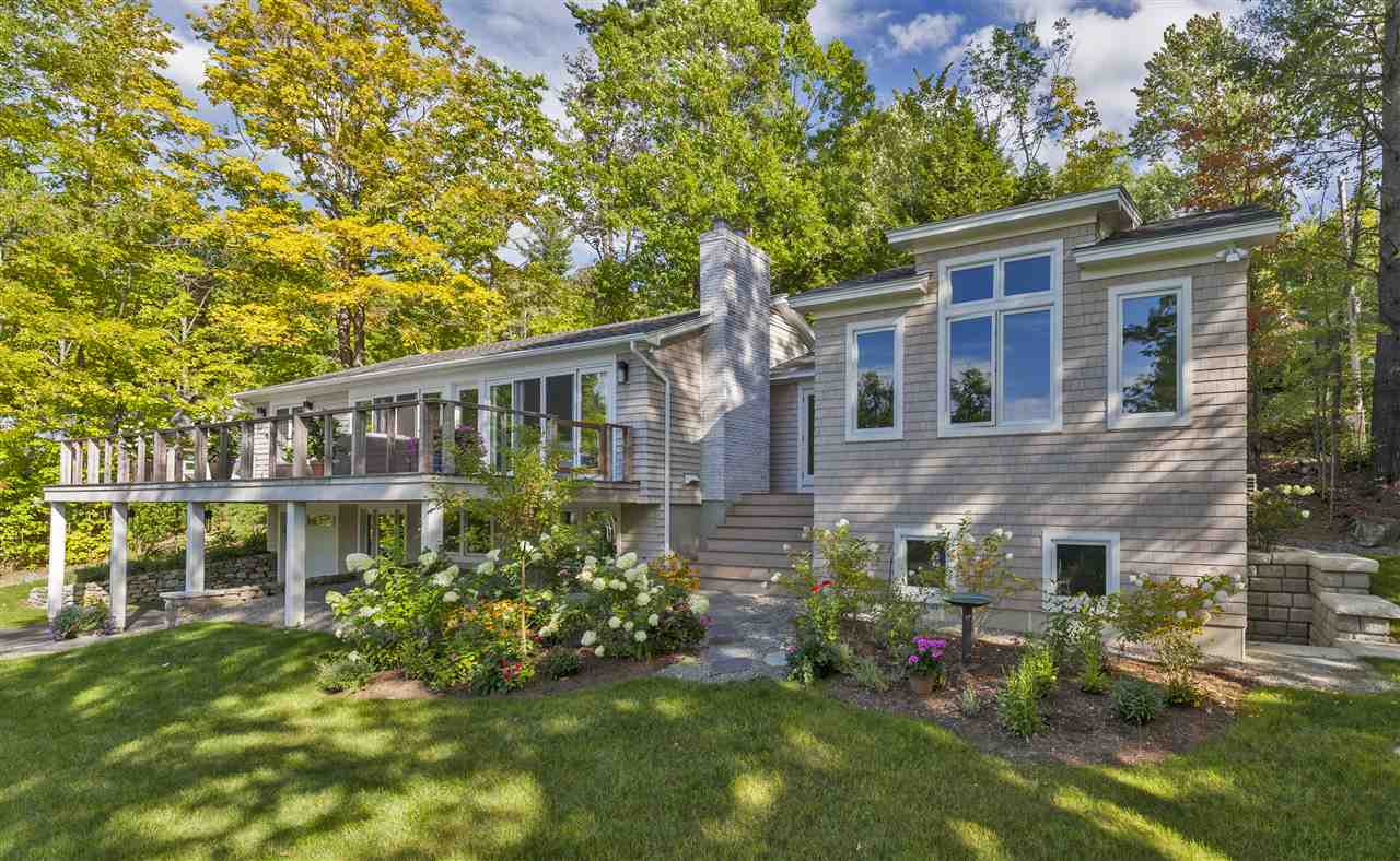 Sunapee NH 03782 Home for sale $List Price is $925,000