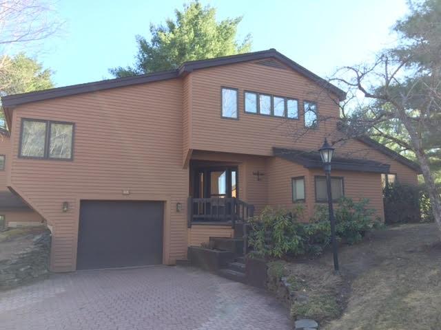 3755 Quechee Main Street Street 6A, Hartford, VT 05059