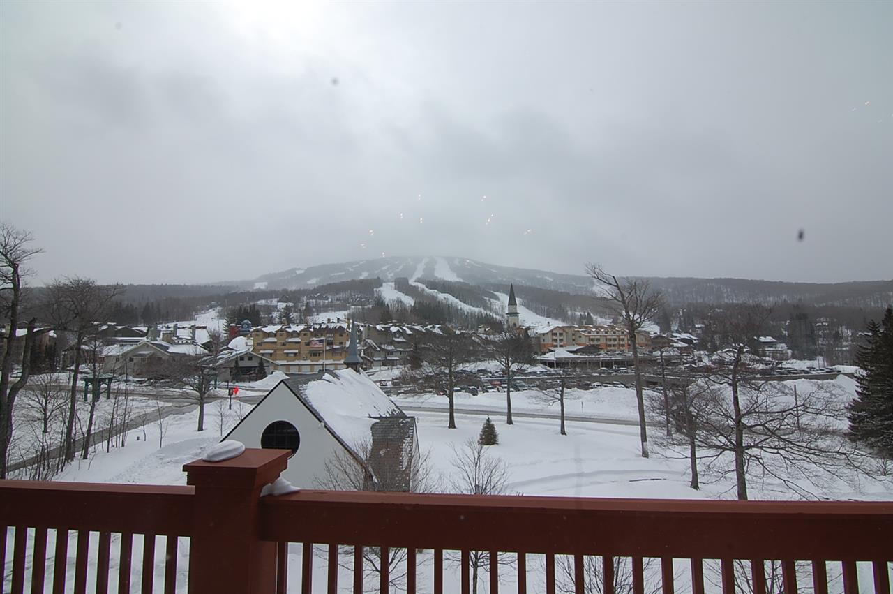 Mount-Snow-Real-Estate-4620459-17
