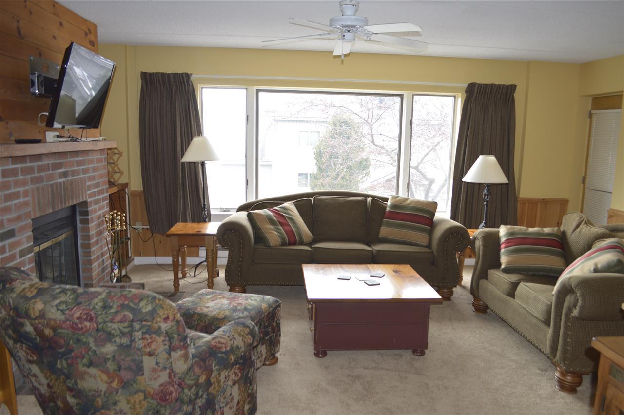 Mount-Snow-Real-Estate-4620476-18