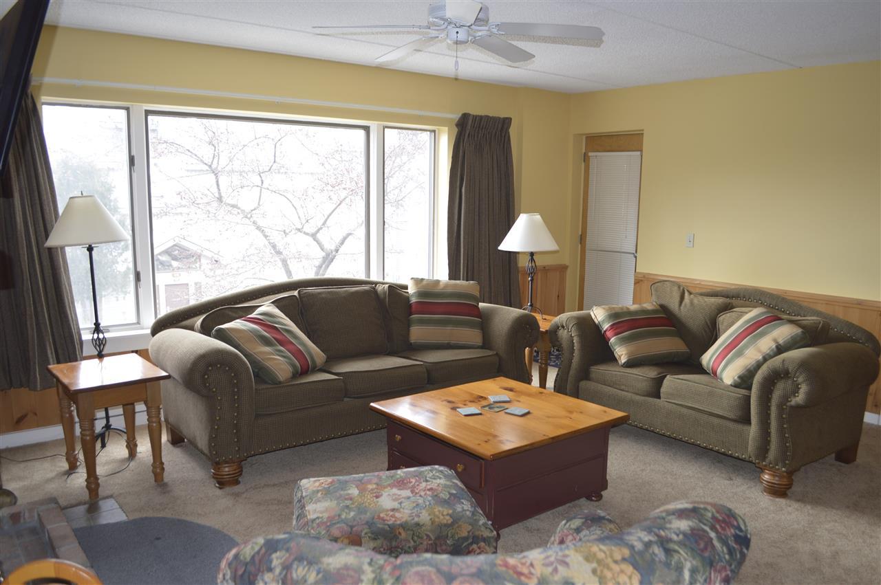 Mount-Snow-Real-Estate-4620476-2