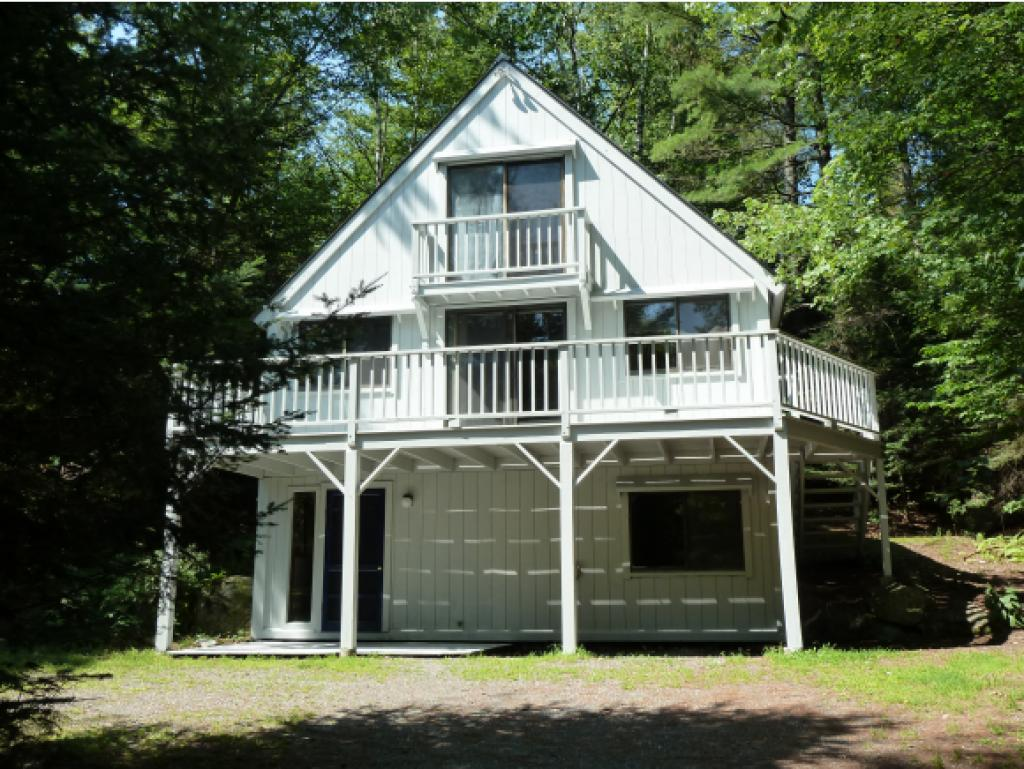 VILLAGE OF EASTMAN IN TOWN OF GRANTHAM NH Single Family for rent $Single Family For Lease: $1,350 with Lease Term
