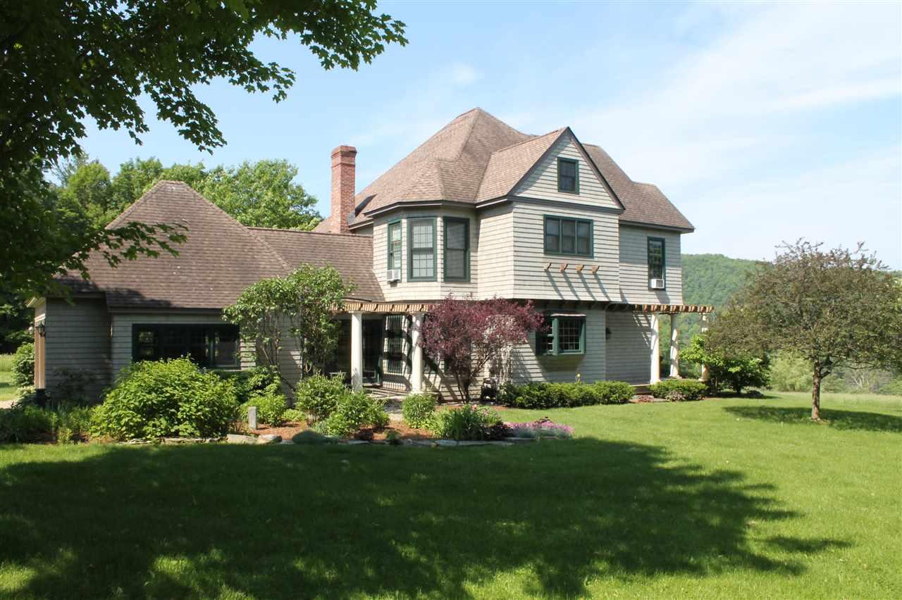 MONKTON VTHome for sale $$549,000   $176 per sq.ft.
