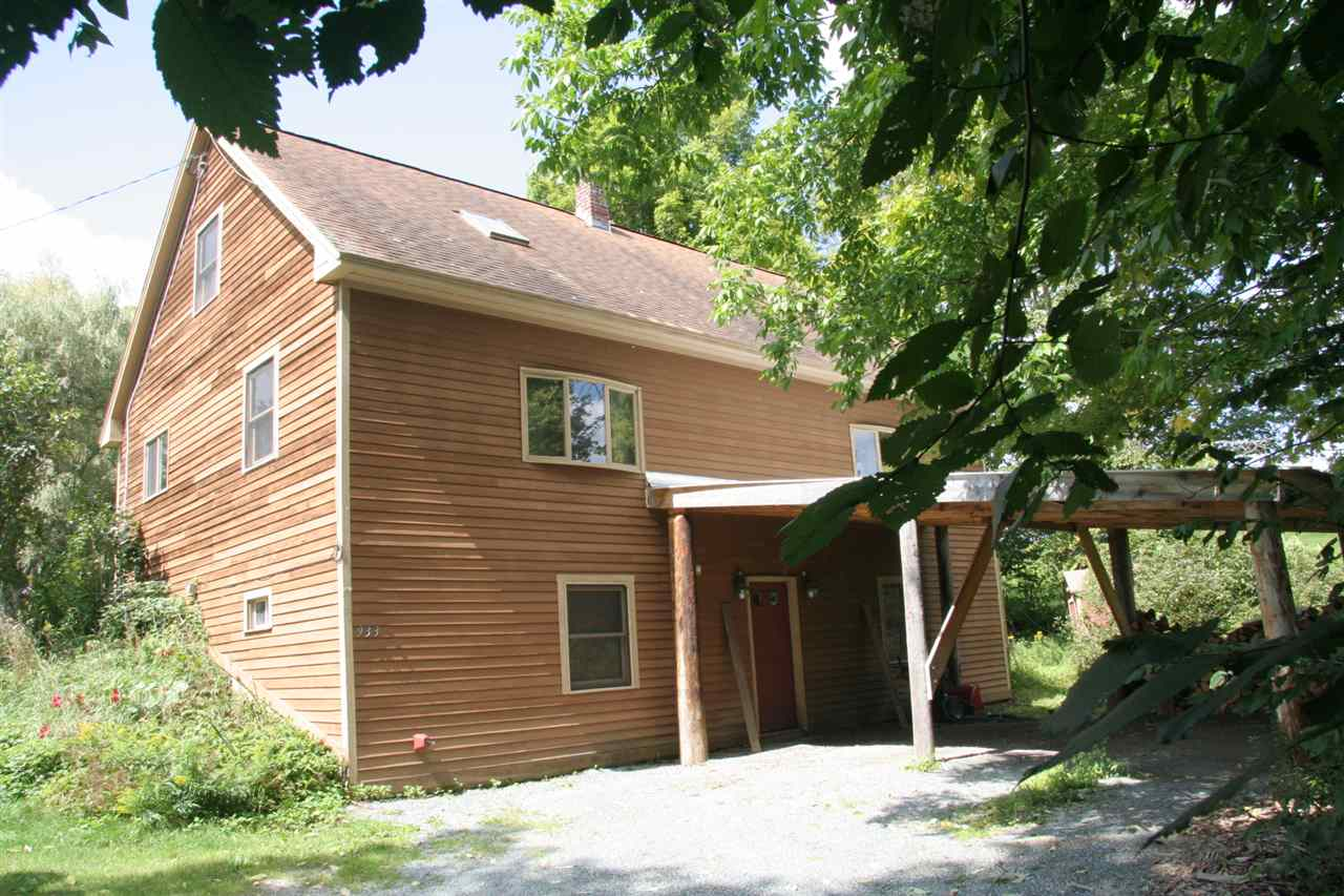 GROTON VT Home for sale $$164,500 | $103 per sq.ft.