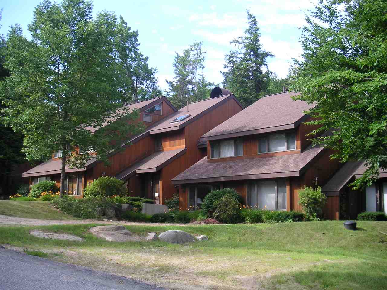BARTLETT NH Condo for sale $$469,900 | $279 per sq.ft.