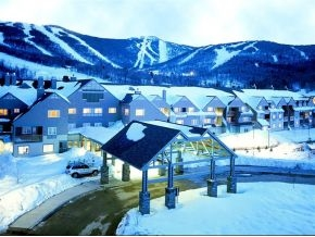 Real Estate  in Killington VT