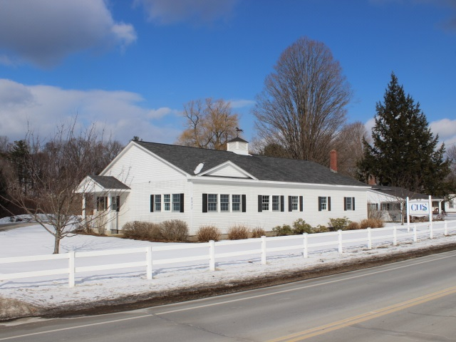 WESTMINSTER VT Commercial Property for sale $$495,000 | $206 per sq.ft.