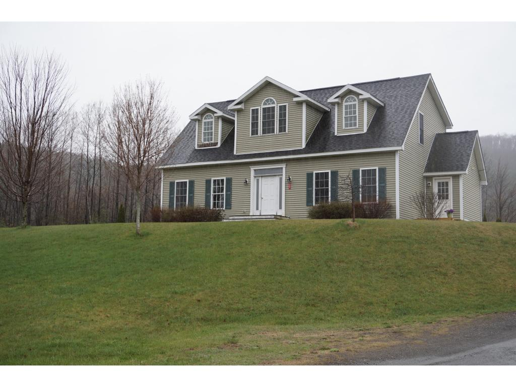 SHARON VT Home for sale $$239,900 | $106 per sq.ft.