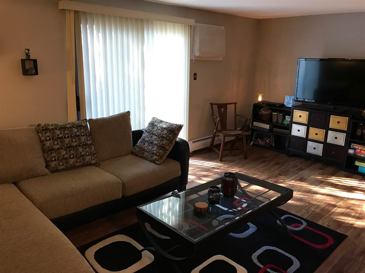 Manchester NH Condo for sale $List Price is $73,000
