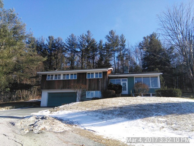Claremont NH 03743 Home for sale $List Price is $100,000