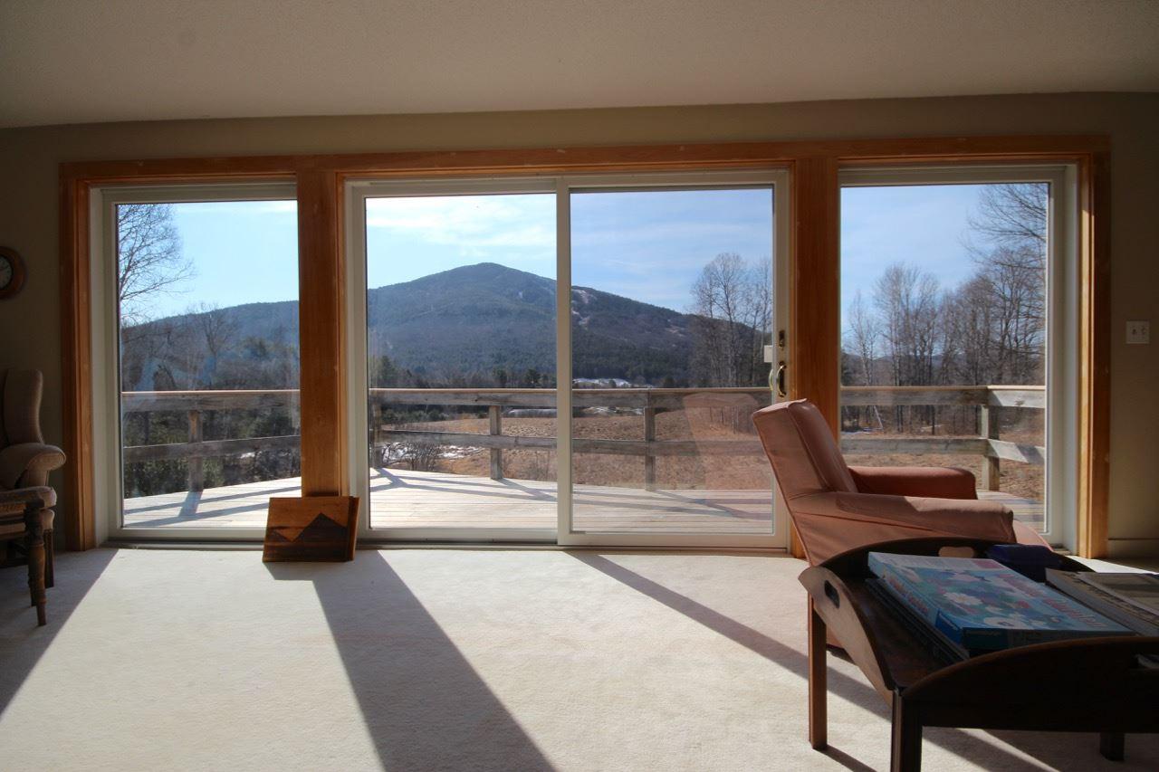 WEST WINDSOR VTHome for sale $$224,900 | $176 per sq.ft.