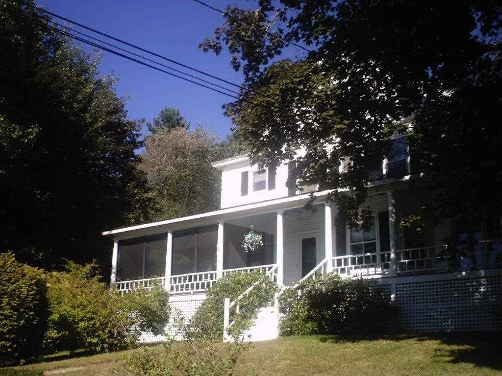Pembroke NH Multi Family for sale $List Price is $299,000