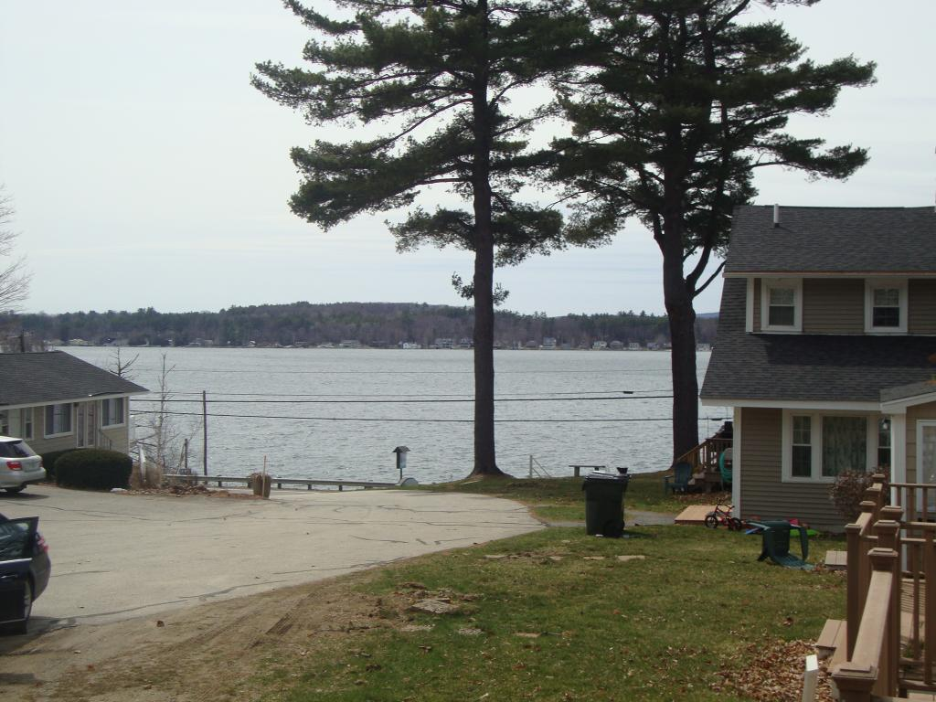 277 Weirs Blvd 6, Laconia, NH 03246