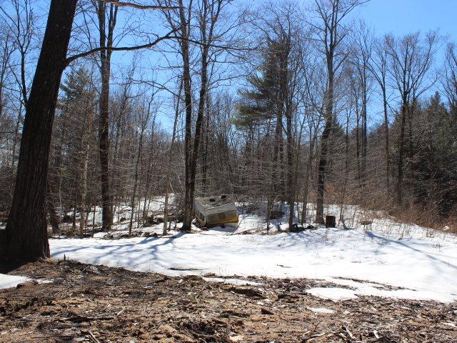 Mount-Snow-Real-Estate-4621129-0