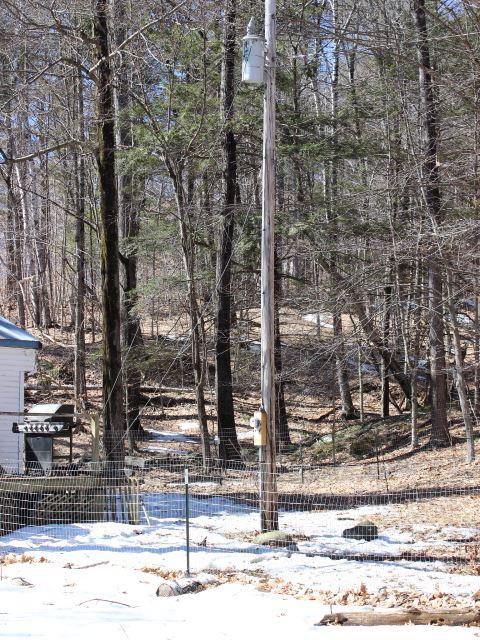 Mount-Snow-Real-Estate-4621129-1
