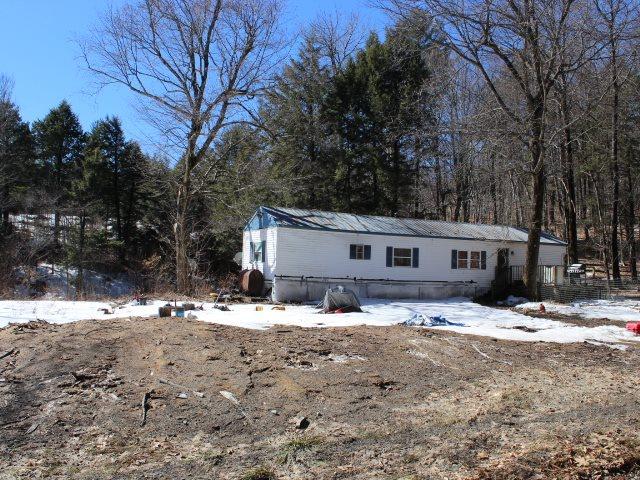 Mount-Snow-Real-Estate-4621129-2