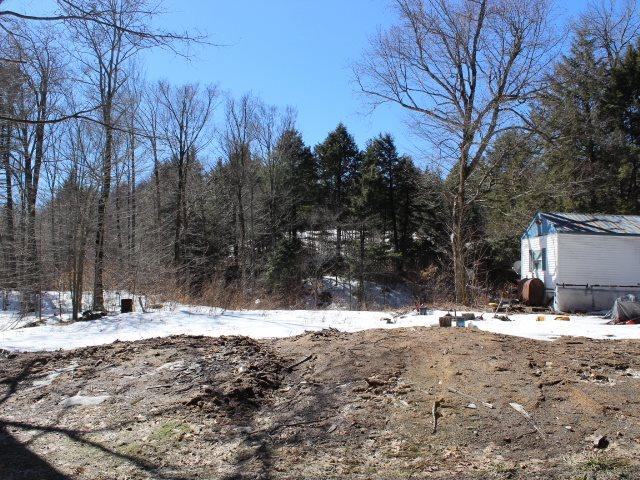 Mount-Snow-Real-Estate-4621129-3
