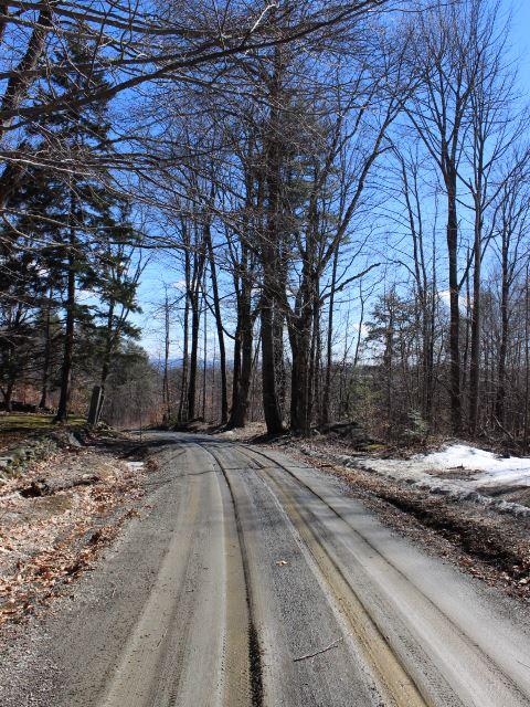 Mount-Snow-Real-Estate-4621129-5