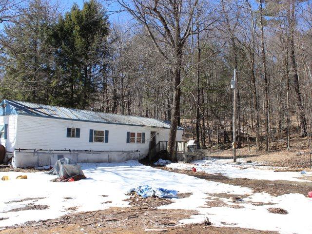 Mount-Snow-Real-Estate-4621129-6