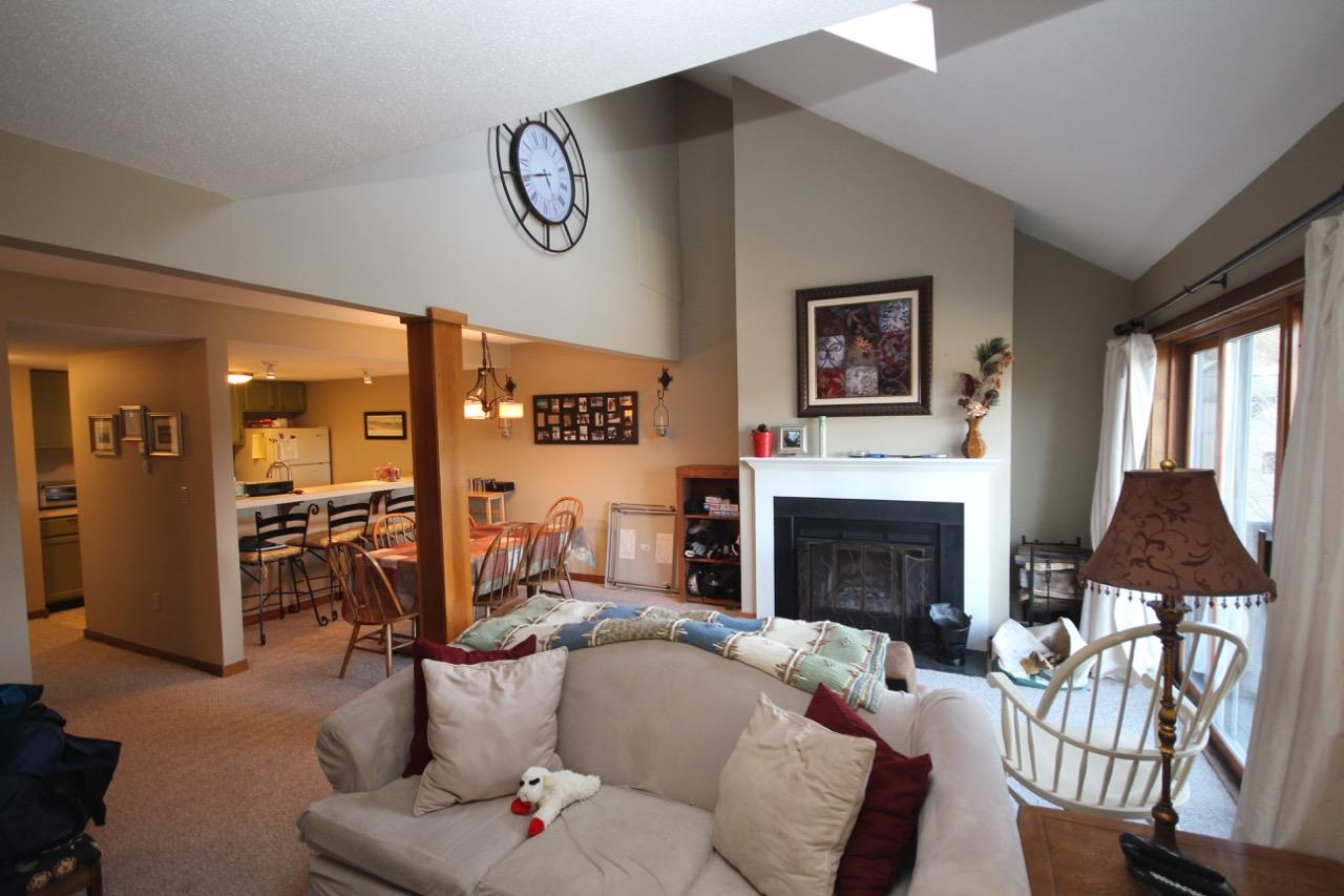 WEST WINDSOR VT Condo for sale $$121,900 | $76 per sq.ft.