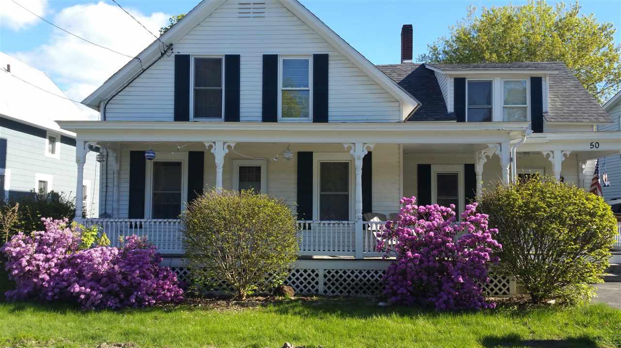 HARTFORD VTHome for sale $$175,000 | $120 per sq.ft.