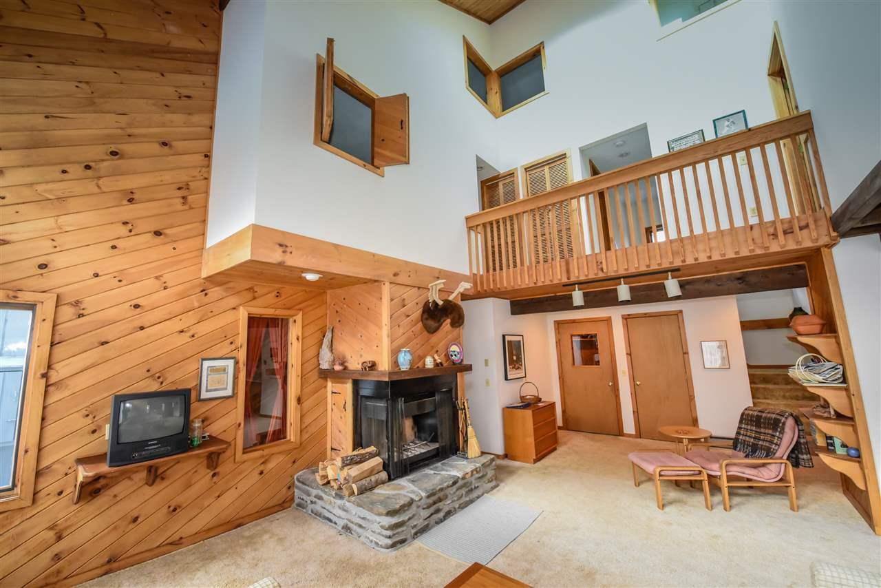 Mount-Snow-Real-Estate-4621534-1
