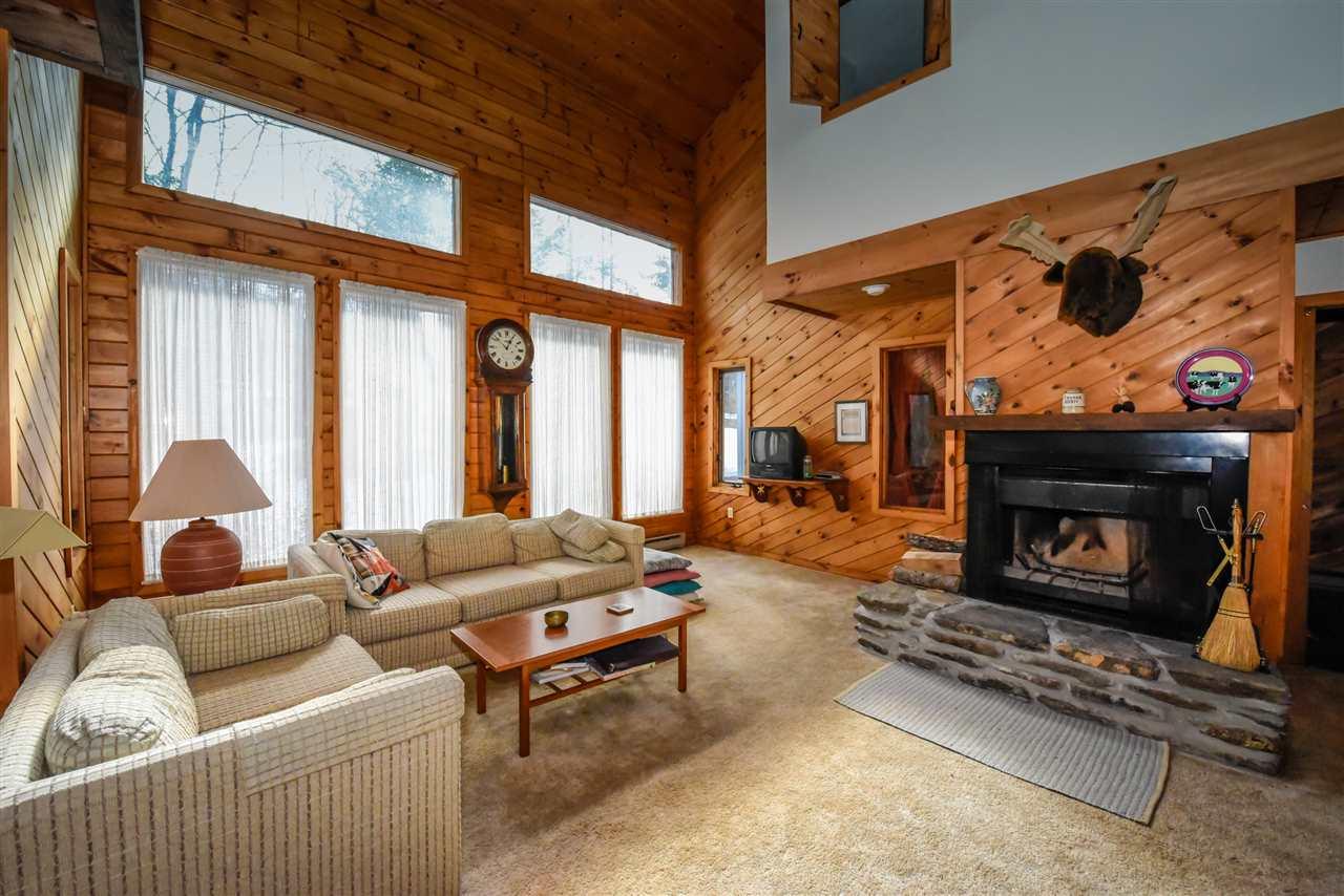 Mount-Snow-Real-Estate-4621534-2