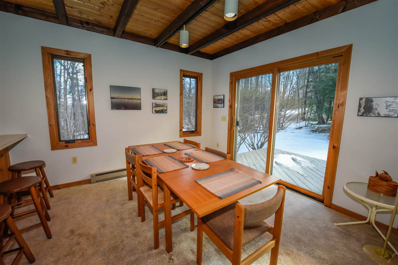 Mount-Snow-Real-Estate-4621534-4