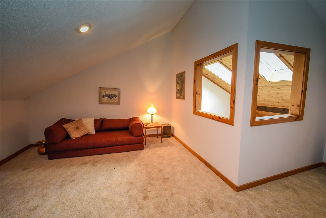 Mount-Snow-Real-Estate-4621534-8