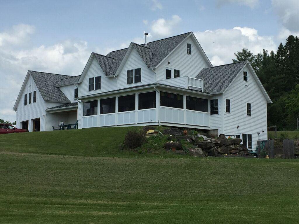 879 Gray East Montpelier Vt 05667 Sherwood Real Estate