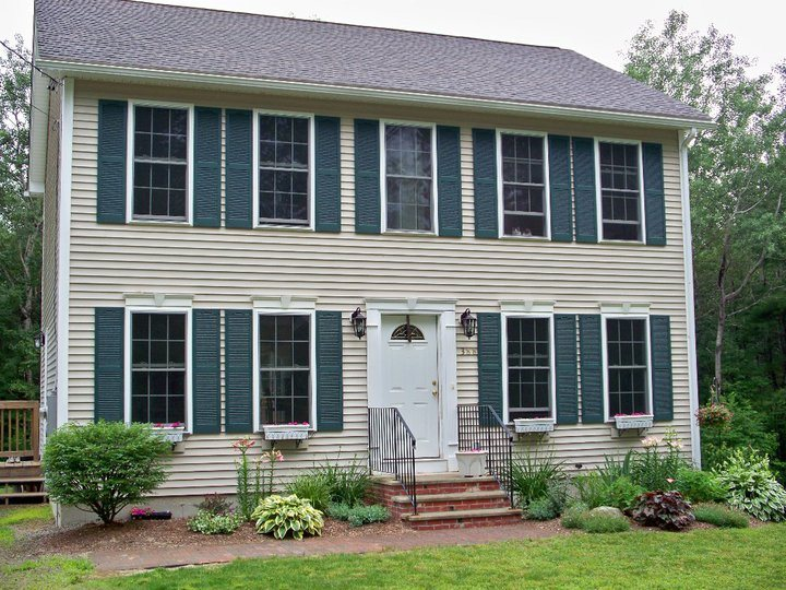 TROY NH Home for sale $$215,000 | $133 per sq.ft.