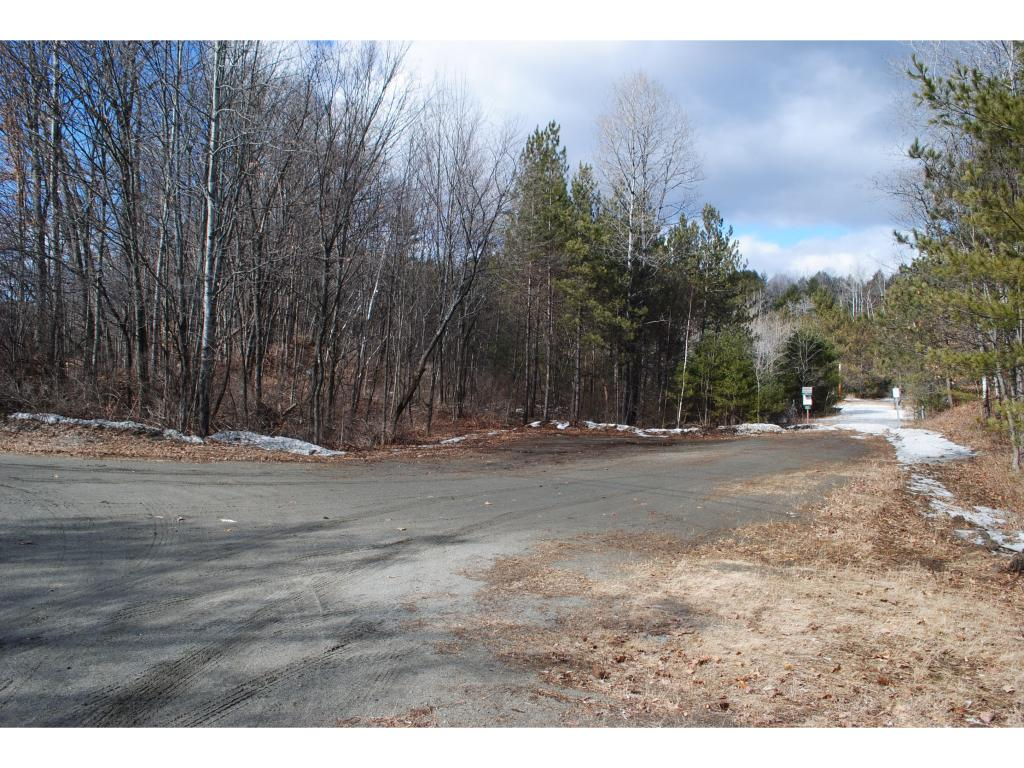 HARTLAND VT LAND  for sale $$79,000 | 1.05 Acres  | Price Per Acre $0  | Total Lots 2