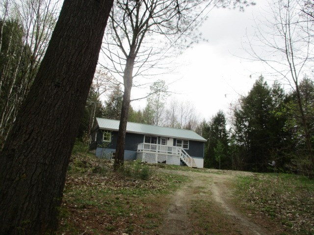 Deering NH Home for sale $List Price is $83,835