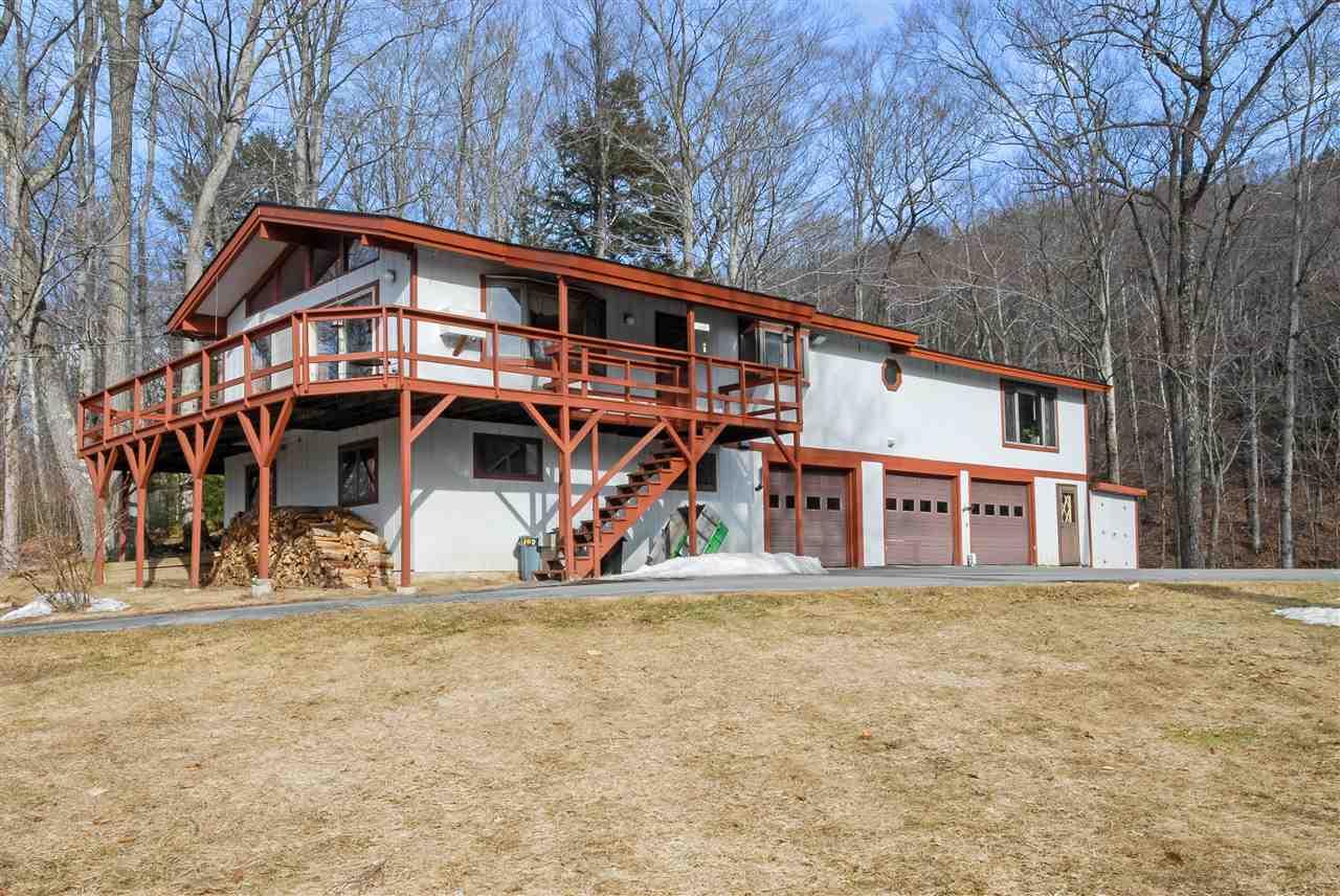 CORNISH NHHome for sale $$199,999 | $126 per sq.ft.