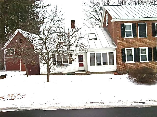 VILLAGE OF TAFTSVILLE IN TOWN OF WOODSTOCK VTApartment for rent $Apartment For Lease: $1,695 with Lease Term