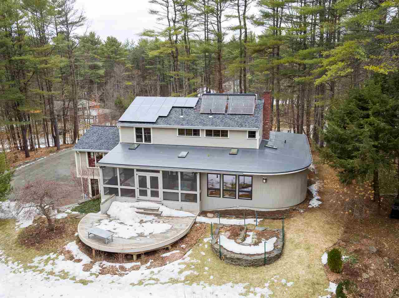 HANOVER NHHome for sale $$1,175,000 | $388 per sq.ft.