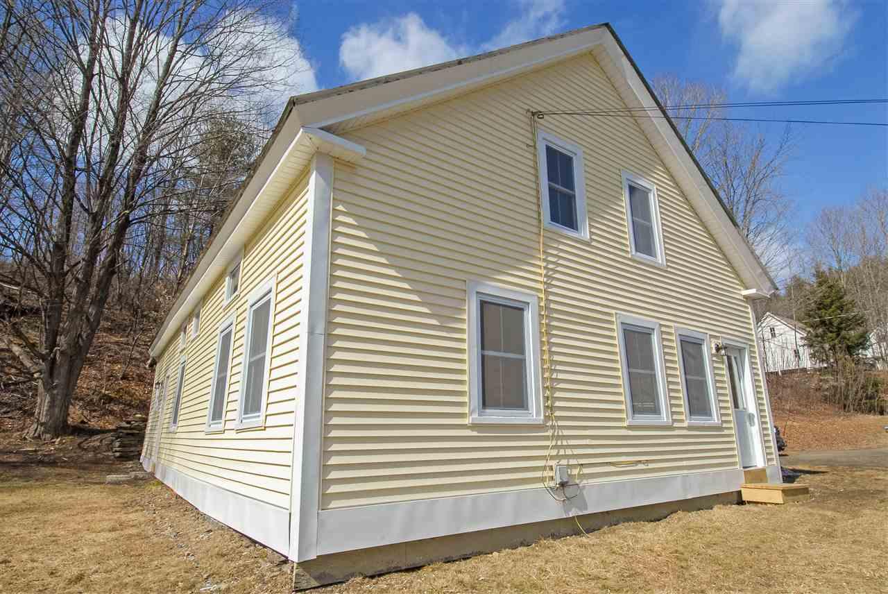 HARTLAND VTHome for sale $$165,000 | $74 per sq.ft.