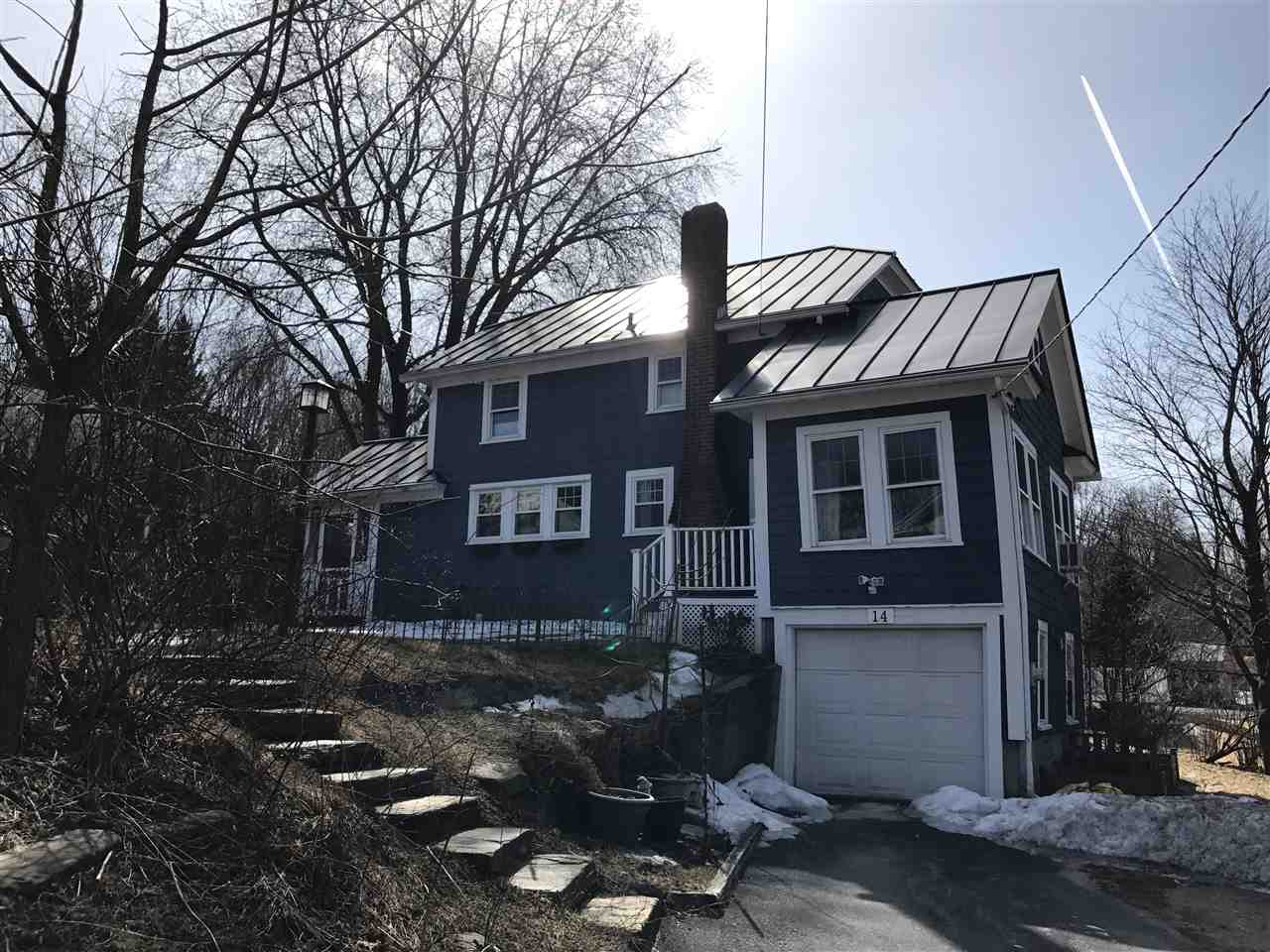 LEBANON NH Home for sale $$195,000 | $135 per sq.ft.
