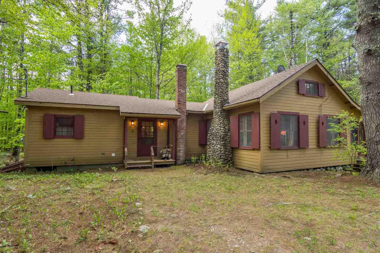 Alton NHHome for sale $$175,000 $131 per sq.ft.